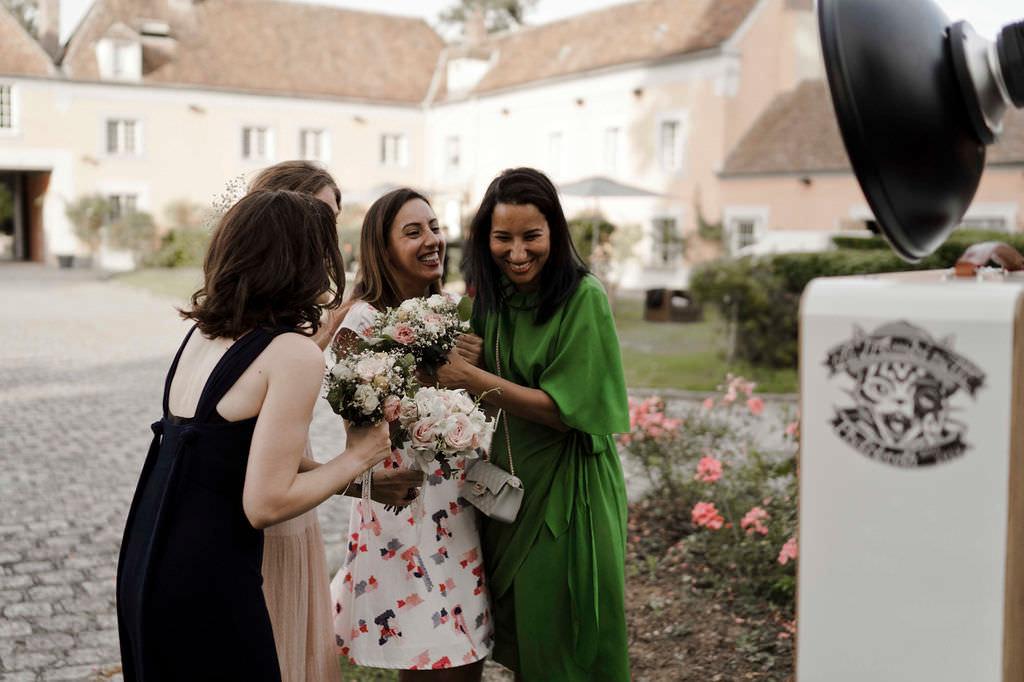 location photobooth mariage juif