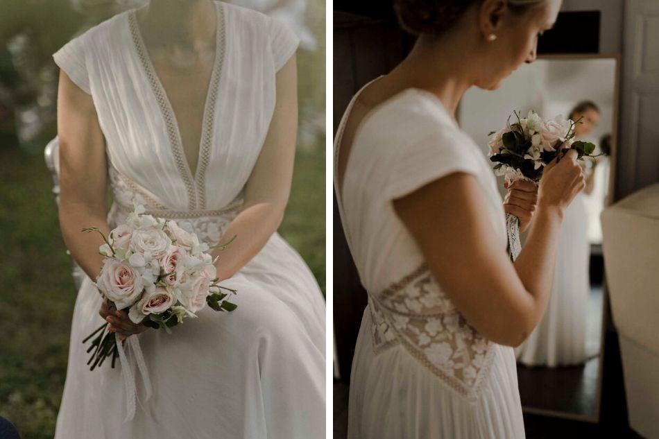 Mariage en Eure-et-loire