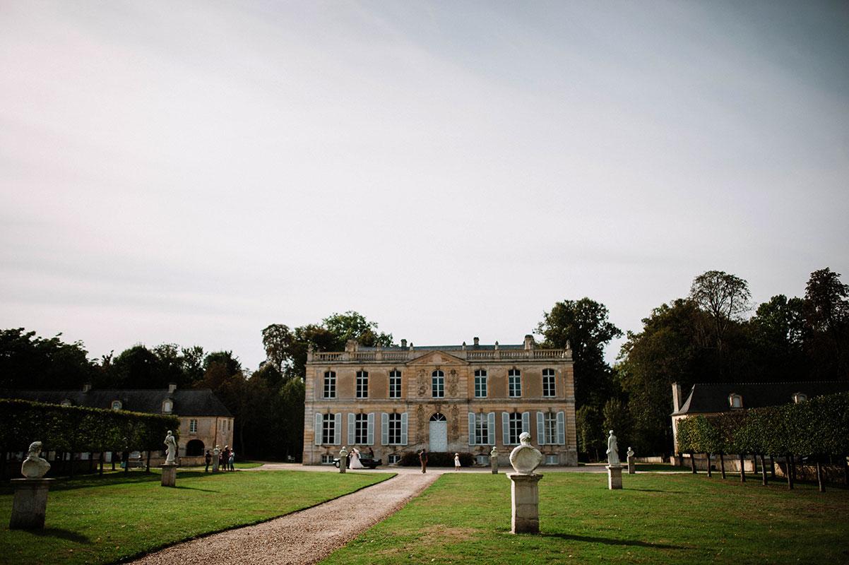 cabine photo à Caen pour location mariages et événements