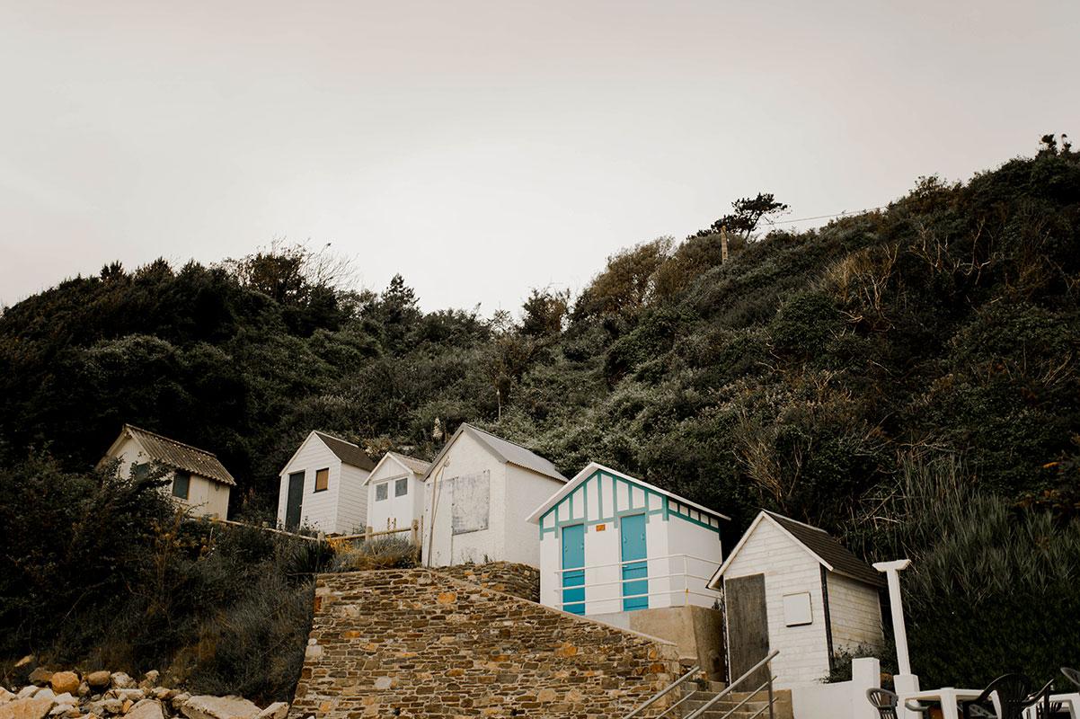 location photomaton en Normandie pour mariages et événements