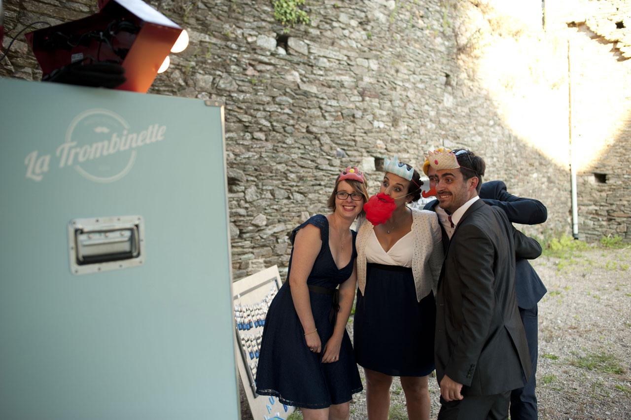 photobooth à Cherbourg (2)